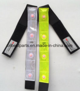 LED Reflective Strap pictures & photos