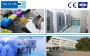 Advanced Digital Lh Ovulation Test Strip pictures & photos