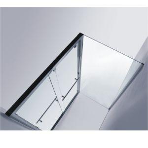 Art of Bath Frame Sliding Shower Enclosure (A-KW023) pictures & photos