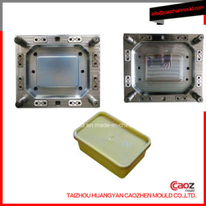 250ml/Good Quality/ Thin Wall Container Mould pictures & photos