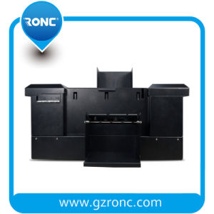 Factory Wholesale PVC ID Card/Business Card Printer pictures & photos