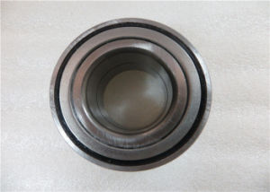 Aveo Kalos Car Spare Part Rear Wheel Bearing Hub Assembly 96471776/96471775 pictures & photos