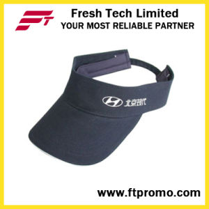 Customized Logo Sun Cap Sports Hat for Promotion pictures & photos