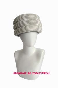 Spontaneous Aromatherapy Moist Head Wrap pictures & photos