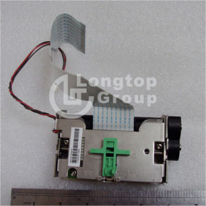 Wincor ATM Part Tp07 Thermal Print Module Assy (01750057369) pictures & photos