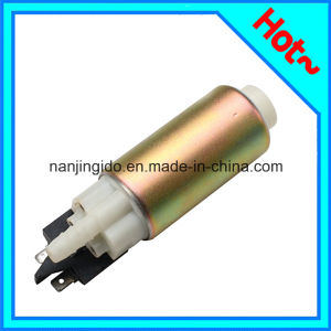 Car Parts Auto Fuel Pump for Citroen Berlingo 2002 1525h8 pictures & photos
