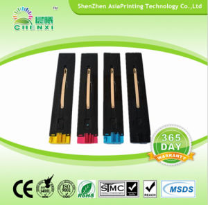 China Factory Price Compatible Toner Cartridge for Xerox Workcentre 7775 pictures & photos