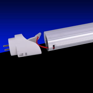 High Quality Energy Saving LED Tube 12W Light pictures & photos