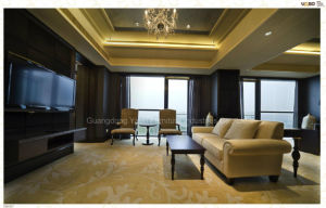 Five Star Hotel Suite Room Furniture pictures & photos