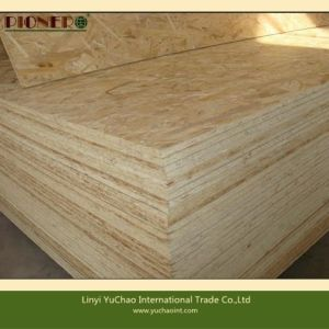 china osb oriented strand board 9mm 10mm 12mm 15mm 18mm. Black Bedroom Furniture Sets. Home Design Ideas