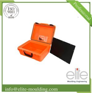 Injection Mould for ABS Plastic Toolbox Parts and Tooling pictures & photos