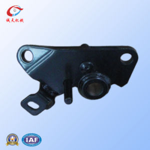 2016 New Style Scooter Parts for 150cc pictures & photos