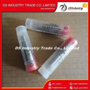 Motor Parts 0433172047 Dlla142p1709 Fuel Injector Nozzle pictures & photos