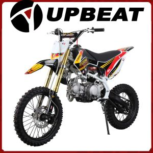 Upbeat Motorcycle 2016 New Model Pit Bike 125cc Crf110 Dirt Bike pictures & photos