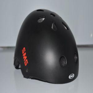 Spor Helmet, Boy Helmet, Plum Helmet Et-Hmb01 pictures & photos