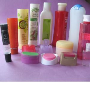 Plastic Packaging Supplier in China pictures & photos