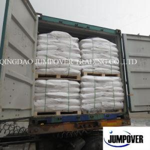 Flame Retardant Ammonium Polyphosphate, APP (n>1000) pictures & photos