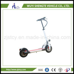 Good Quality Scooter 2 Wheels Smart pictures & photos