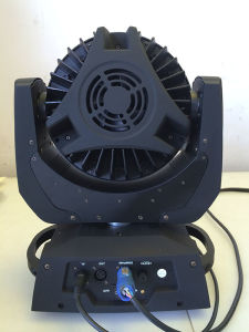 36X10W Zoom Wash LED Moving Head pictures & photos