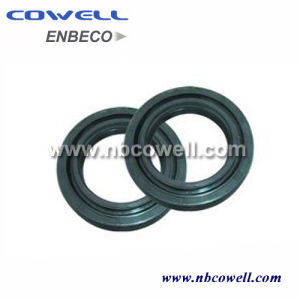 Rubber O-Ring Mould for Extruder Machine pictures & photos