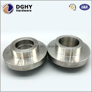 Factory Price CNC High Precision Turning Parts, Stainless Steel Precision CNC Turning Parts