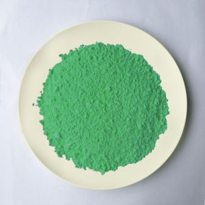 Melamine Formaldehyde Compound Resin Melamine Tableware Plastic Powder pictures & photos