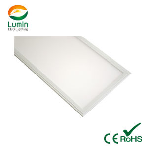 3 Years Warranty Ugr<19 SMD2835 Ultra-Thin LED Panel Light 1200X600 pictures & photos