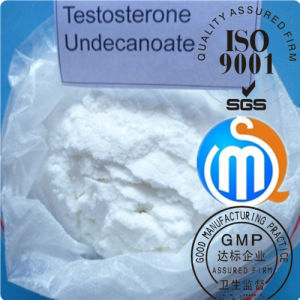 Safe Shipping Muscle Building Steroids Testosterone Undecanoate for Bodybuilding pictures & photos