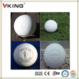 All Colors Sports Hocket Lacrosse Massage Ball pictures & photos