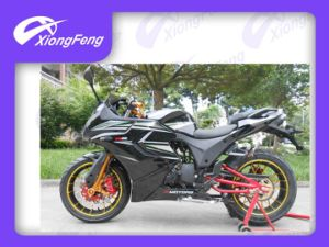 150cc/200cc/250cc Motorcycle, Hot Sales Racing Motorcycle pictures & photos