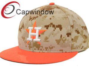 New Fashion Era Digital Leisure Baseball/Snapback Hat (01188) pictures & photos