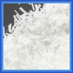Fiberglass Chopped Strands for Silica pictures & photos
