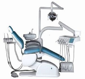 High Quality Dental Chair for Sale pictures & photos