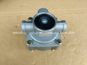 4730170010 Relay Valve Use for Mercedes Benz pictures & photos