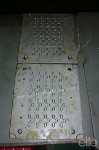 Remote Control Keypads Parts and Moulds pictures & photos