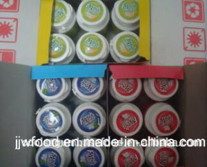 Export and Custom Chewing Gum pictures & photos