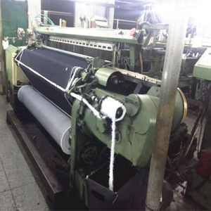 20 Sets Second-Hand Belguim Picanol Rapier Loom on Sale pictures & photos