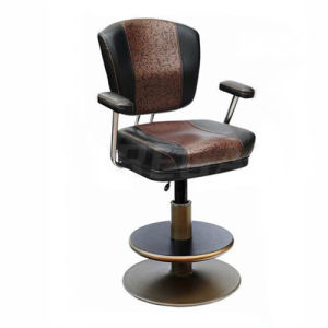 Modern Popular Design Metal Cheap Price Casino Bar Chair (FS-G102) pictures & photos