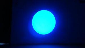 LED Profile Spot Light, Ellipsoidal Profile Spotlight pictures & photos