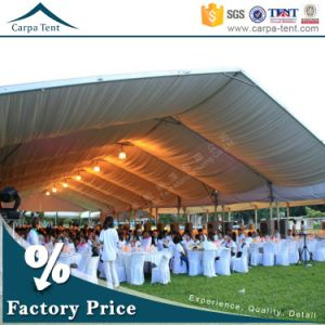 30% off Aluminium 40X60m Party Marquee Tentmanufacturer in China pictures & photos