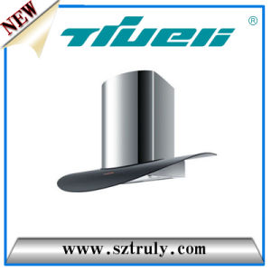 Latest Europe Design Wholesale Popular Chimney Hood Cooker Hood pictures & photos