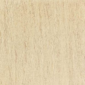 Glazed Rustic Floor Tile 600*600mm (RL6933)