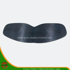 Half Sole Rubber Sole (HANS-015) pictures & photos