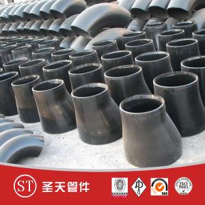 Best Price Carbon Con/Ecc Reducer pictures & photos