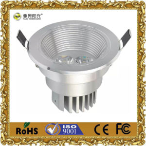 New Fashion Decorative LED Ceiling Light with CE&RoHS Certification
