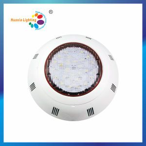 Surface Mounted LED Underwater Swimming Pool Lamp (HX-WH298-333P) pictures & photos