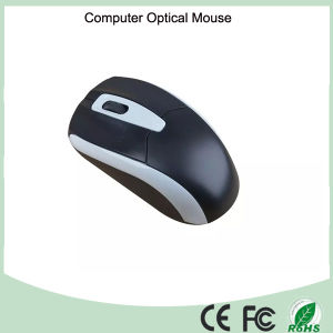 Low Price Laptop Mouse (M-801) pictures & photos