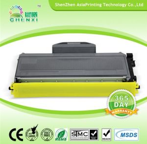 China Products Toner Cartridge Compatible for Brother Tn2125 pictures & photos