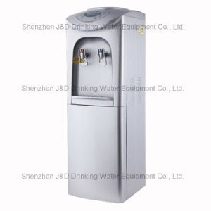 Pipeline Hot and Cold Water Cooler (YLR2-5-X(26L-N6-G)) pictures & photos