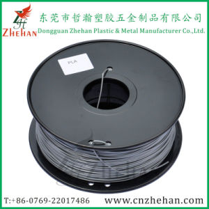 PLA 1.75mm 3D Printing Filament for 3D Printer pictures & photos